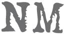 Nancy Moorman Contentmaker met inhoud logo cookie-goedkeuring