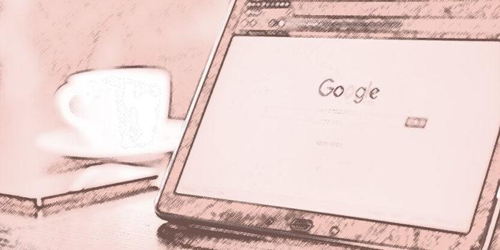 Zoekmachines en Google, zo werken ze. Blog van Nancy-moorman, contentmaker met inhoud - Den Haag