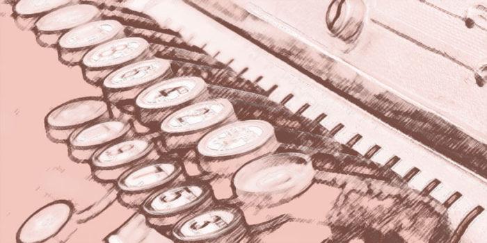 De rekening voor je leven betaal je achteraf - Nancy Moorman, Contentmaker met inhoud, Den Haag
